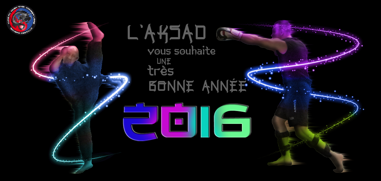 Carte-AKSad-2016.v2
