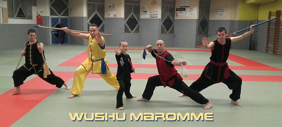 Wushu_kungfu